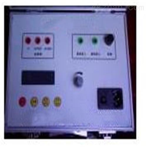 漏电保护器测试仪 现货