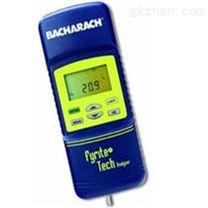 美国BACHARACH烟气分析仪PCA2、PCA 3