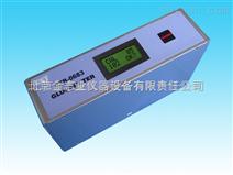 ETB-0833光泽度仪