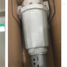 日本CKD喜开理的过滤减压阀原图高清