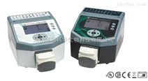 Wheaton  OmniSpense ELITE蠕动泵W375030-F/W375040-F 0.