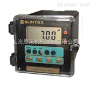 中国台湾上泰标准型PH/ORP控制器PC-350