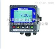 中国台湾上泰智慧型pH/ORP控制器 PC-3110-RS-H