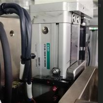 CKD的电动执行器,喜开理的常用模组