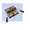 RMI206.06.7101/JV十年信誉,特价史陶比尔staubli接头销售