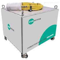加拿大CorActive光纤激光器