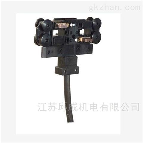 原装进口HELD减震器TYP BSM 14 H