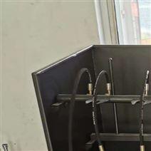 供应鸿源MQS-A试压清洗一体机消防维修使用