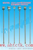 氧化锆智能氧量分析仪