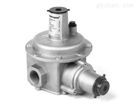elektrogas油泵