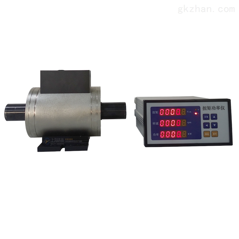 2N.m小马达扭力计,马达电机扭矩计测试仪