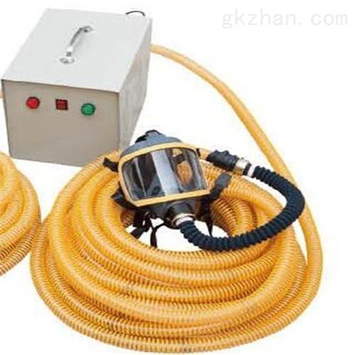 电动送风长管呼吸器 现货