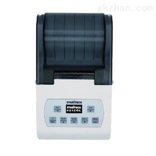 数字式天平打印机  现货