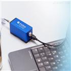 德国公司直采PreSens光学传感器