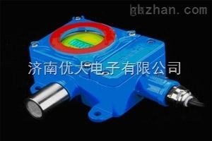 液化气罐泄漏报警器,管道液化气检测仪