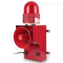 语音声光报警器,功能、用途、特点、安装