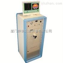发动机紫外高速高敏感型摄像系统PMT-Cam