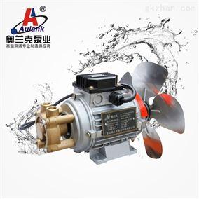 医疗灭菌器焊机冷却循环泵