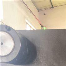 供应鸿源DSG-150定制超高压扣压机锁管机