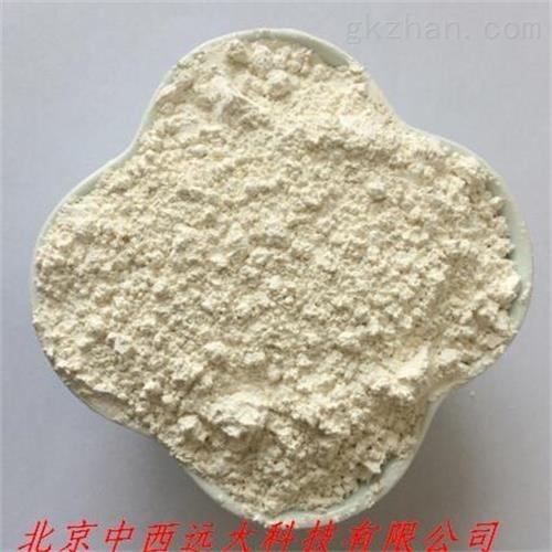 中西浮石粉(土壤实验用)
