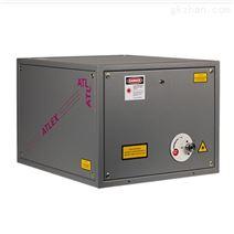 德国ATL Lasertechnik激光器