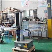 尼龙扎带拉力机生产厂家