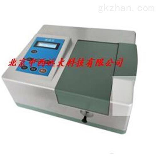 水中油测定仪/紫外测油仪