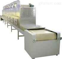微波幹燥滅菌機