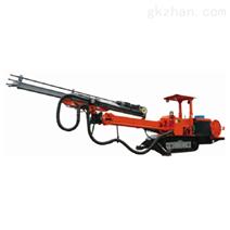 煤矿用液压单臂掘进钻车 CMJ1-15