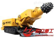 掘进机型号HLZ-45A