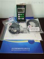 超声波测厚仪MMX-6DL参数及使用说明MMX-6DL达科特