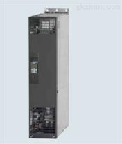 西门子变频器SINAMICS G120