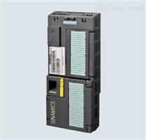 西门子变频器CU240 控制单元