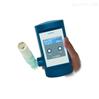 赫尔纳-供应德国neomed呼吸测试仪