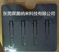 压铸模具耐腐蚀涂层耐磨性镀层处理