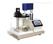 广西自动破乳化测定仪