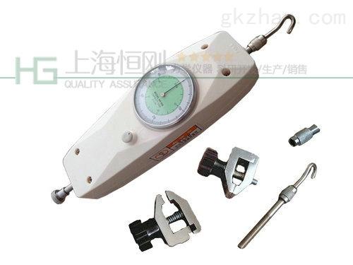 指针测力计,可定做指针式测拉压力计厂家