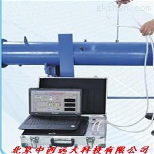风量测量装置(中西器材)