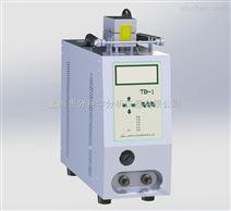 自动热解析仪TD-1