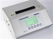 德国进口高精度空气负离子检测仪IM-806