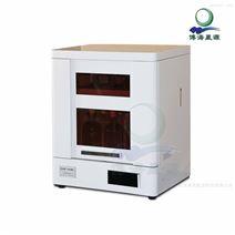 紫外测油仪用全自动萃取仪