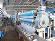 葡萄汁生産線