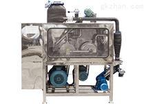 M系列超低温机械粉碎机…