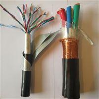 DJYP2V(R)万邦计算机屏蔽电缆