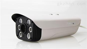 人脸摄像机TSIPC400R