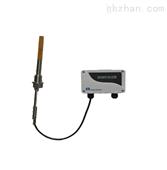 高温温湿度传感器
