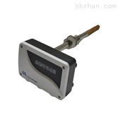 环保型管道式温湿度传感器