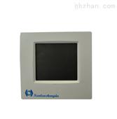 环保专用壁挂式温湿度变送器