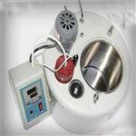 BXL10-XSJ-J0011数显恒温器
