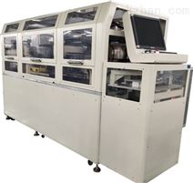 国锐自动化 国锐科技 三合一全自动装配机